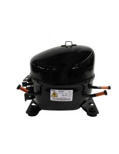Compresor refrigerante R600A GMCC-PZ75H1X KS-188