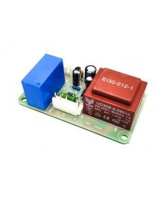 Placa electrónica Armario congelación KS-188W  BD188W.10B.1