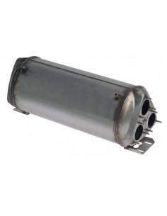 Boiler Calderin Lavavajillas Fagor Edenox 1200003017 12038306 10402