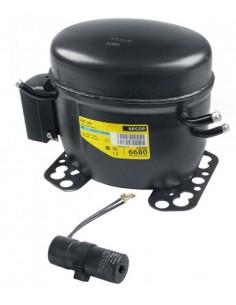 compresor refrigerante R134a tipo FR7.5G 220-240V 50Hz HMBP...
