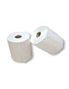 Rollos de papel electra 44x65mm