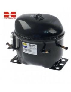 compresor KONOR tipo GQR90AA refrigerante R134a 220-240V 50Hz...