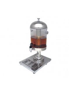 Dispensador de zumos capacidad 8 Litros
