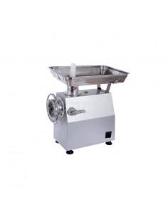 Picadora de carne TK-12