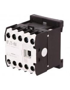 contactor de potencia aliment. 230V tipo DILEM-01-EA 6230.00014.31...