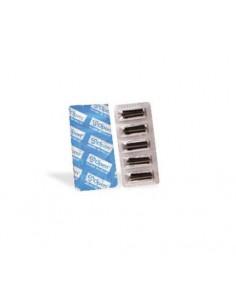 Rodillos de tinta OPEN (pack de 5 uds)
