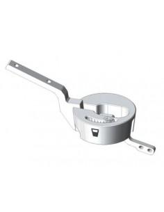 Palanca pulsador grifo Zumex Speed S PLUS S3301944:00