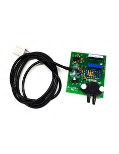 Módulo sensor  Envasadora Orved VGP+DIG. B063.0 OR0047 MPX2200DP