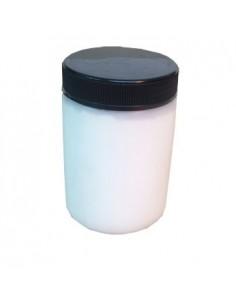Decapante en polvo para soldadura Envase de 500 gramos