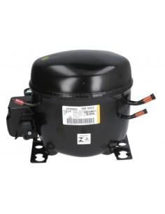 Compresor Refrigerante R134a EGAS100HLR 1/3HP 220-240V 50Hz 1PH...