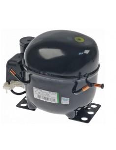 compresor refrigerante R134a tipo NEU6210Z EMBRACO 220-240V 50Hz...