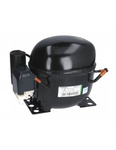 Compresor Refrigerante R134a NEU6212Z 1/2HP 220-240V 50Hz 1PH...
