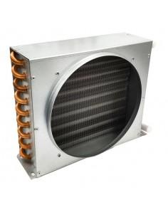 Condensadora de Aire Forzado 2R9T240L