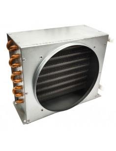 Condensadora de Aire Forzado 3R8T240L