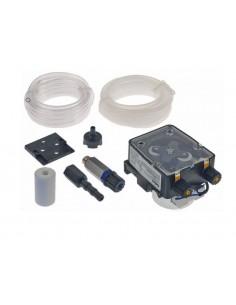 Dosificador SEKO regulación de frecuencia 0,4l/h 230VAC 361979...