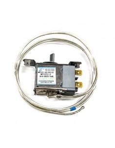 termóstato WPF27Z-102-022-EX SXF-562JA onda ø 2mm capilar 500mm...