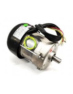 Motor Sierra Medoc ST-200 1CV III 230-400V 50Hz IP20 32971 Tipo...