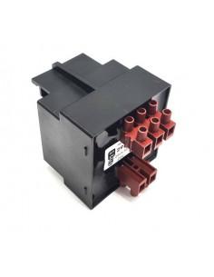 Transformador Sierra Medoc 20VA 230-400V-24V 66415 29157