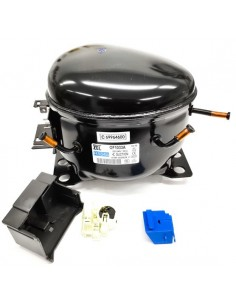 Compresor Refrigerante R134a ZEL OF1033A 220-240V 50Hz Rotor RTS-84L