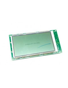 Display Blanco LCD Epelsa PPI-Tara 119238263