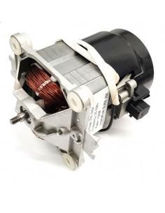 Motor Batidora Mezcladora FTA-45MS 1760 FT95150 220-240V 1500W