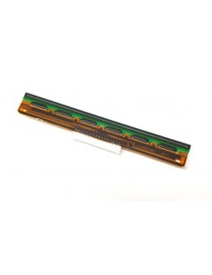 Cabezal Térmico 203 DPI Godex DT4X G300 GE300 G500 RT700