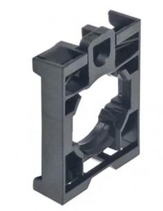 Soporte para bloque de contactos triple M22-A Ozti 6232.00012.07...