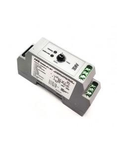Temporizador Programador Lavavajillas Marchef AKE R006-01-01 5 Tiempos