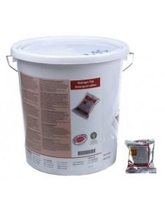 Detergente para horno a vapor combinado RATIONAL CleanJet 100...