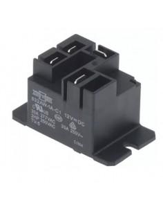 Relé SHANGFANG 12VDC 30A 380867
