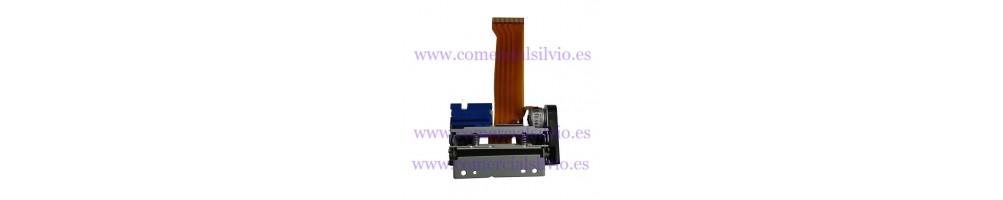 Impresoras Termicas Registradora