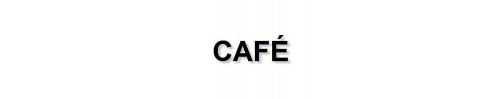 Café Repuestos