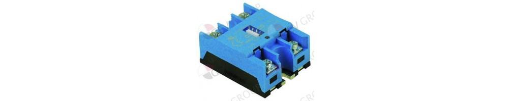 Semiconductor de Potencia