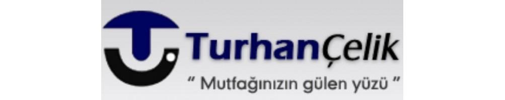 Turhan Celik