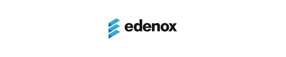 Edenox Brazo Triturador