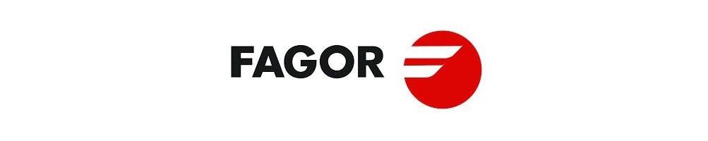 Fagor Horno