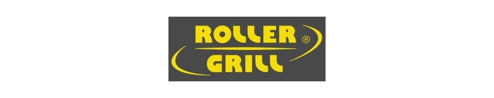 Roller-Grill