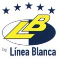 Lineablanca